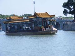 chinadragonboat2.jpg