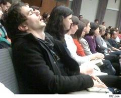 james-franco-asleep-in-class.jpg