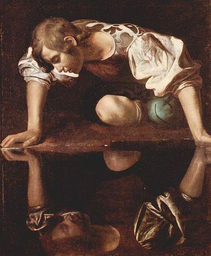 494px-Michelangelo_Caravaggio_065.jpg