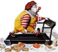 Fat%20Ronald%20Mcdonald.jpg