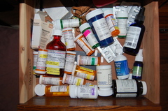 Pharmaceutical-Drug-Addiction_Addict-Nation-Book.jpg