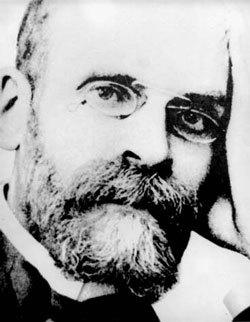 Durkheim1.jpg