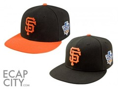 New-Era-San-Francisco-Giants-Black-2010-NLCS-Champions-On-Field-Fitted-Hats-500x3791.jpg
