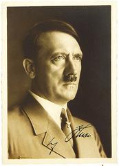 Adolf_Hitler_237069g.jpg