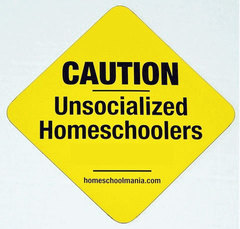homeschool%20sign.jpg