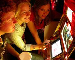Baumfalk_Lucas_gambling.jpg