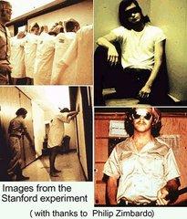 Prison.bmp