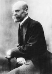 200px-Emile_Durkheim.jpg
