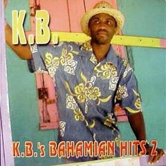 KB_BahHts.jpg