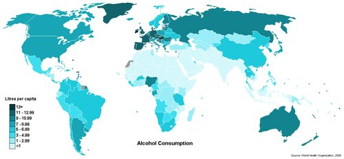alcohol_consumption_per_capita_world_map.png
