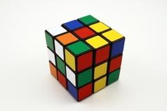 s_rubik-cube.jpg