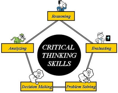 critical_thinking_skills.jpg