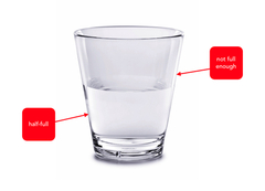 glasshalffull.jpg