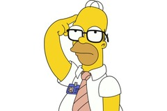 Home-Simpson-Thinking-Vector-Image.png