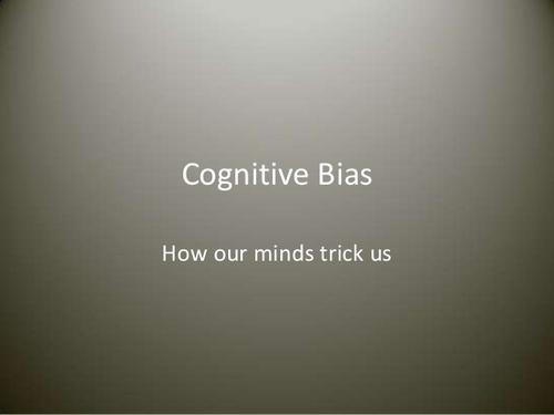cognitive-bias-1-638.jpg