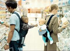 racial-tolerance.jpg