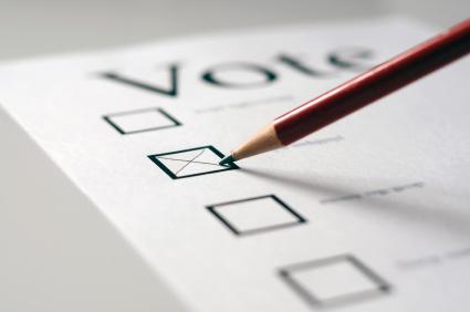 paper-ballot083010.jpg