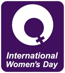 so135_2011_logo_iwd_pos.jpg
