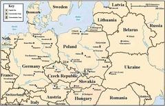 EasternEurope3.JPG