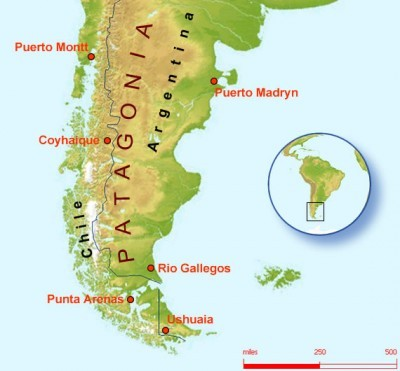 patagonia-map1-21ndnad-400x371.jpg