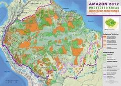 Amazon%20RF%202%20bts.jpg