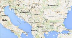 ge176%20Serbia-map%20Ana%20Gligorijevic.png