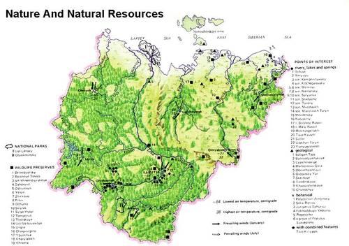 naturalmap%20scotland.jpg