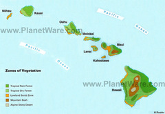 hawaii-zones-of-vegetation-map.jpg