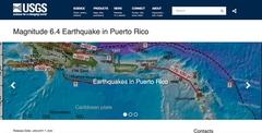 map%20Caribbean%20Plate%20earthquake%202020.jpg
