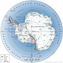 antarctica-map.jpg