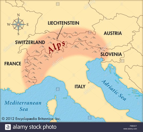 map-of-alps-the-mountain-range-fhct-big-italy-ranges.jpg