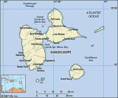 map.%20guadeloupe.jpg