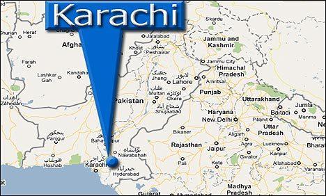 Karachi-violence-sindh_4-27-2013_98658_l.jpg