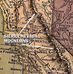 ca_sierra.jpg