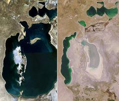 Aral%20Sea%201989-2008.jpg